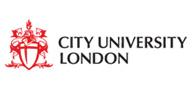 city-university-logo
