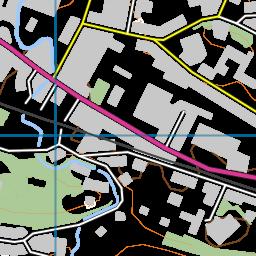 VectorMapDistrict1