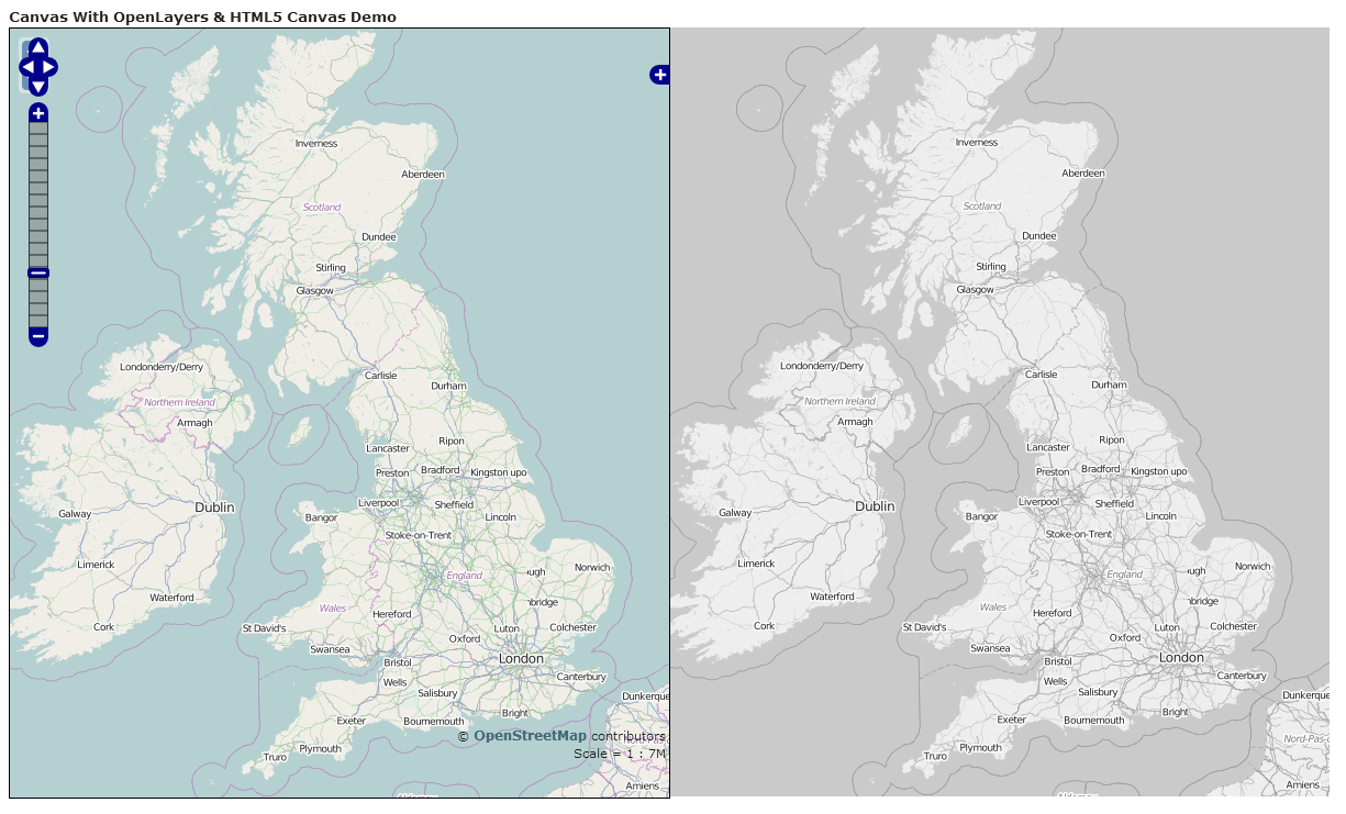 Integrating openlayers and html5 canvas revisited geo mobile blog openlayers canvas capture gumiabroncs Image collections